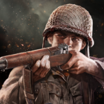 Road to Valor: World War II 2.21.1590.51893 APK (MOD, Unlimited Money)