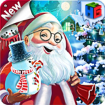 Room Escape Game – Christmas Holidays 2020 3.8  APK (MOD, Unlimited Money)