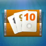Rummy PRO – Remi Pe Tabla 5.9.3 APK (MOD, Unlimited Money)