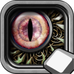 Rune Rebirth 1.941 APK (MOD, Unlimited Money)