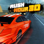 Rush Hour 3D 20201117  APK (MOD, Unlimited Money)