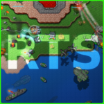 Rusted Warfare – RTS Strategy 1.14h2(b) APK (MOD, Unlimited Money)