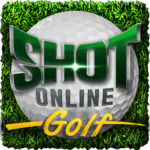 SHOTONLINE GOLF:World Championship 3.4.0 APK (MOD, Unlimited Money)