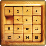 SLIDE PUZZLE 11.4 APK (MOD, Unlimited Money)