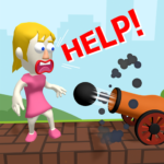 Save them all – drawing puzzle 1.1.1  APK (MOD, Unlimited Money)