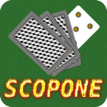 Scopone 2.4.13 APK (MOD, Unlimited Money)