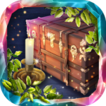 Secret Quest Hidden Objects Game – Mystery Journey 2.8 APK (MOD, Unlimited Money)