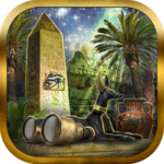 Secrets Of The Ancient World Hidden Objects Game 3.0  APK (MOD, Unlimited Money)
