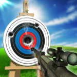 Shooter Game 3D 18 APK (MOD, Unlimited Money)