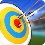 Shooting Archery 3.23 APK (MOD, Unlimited Money)