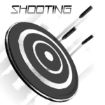 Shooting Target – Gun Master 1.0.5 APK (MOD, Unlimited Money)