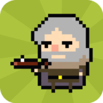 Shooty Quest 4.50.48 APK (MOD, Unlimited Money)