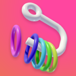 Slide Hoops 1.84.0  APK (MOD, Unlimited Money)
