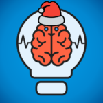 Smarter – Brain training & Mind games 4.1.3 APK (MOD, Unlimited Money)