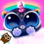 Smolsies – My Cute Pet House 5.0.25 APK (MOD, Unlimited Money)