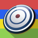 Sniper for eBay | Place automatic bids with bidbag 5.0.6 APK (Premium Cracked)