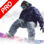 Snowboard Party Pro  APK (MOD, Unlimited Money) 1.3.2