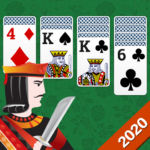 Solitaire 1.0.10012 APK (MOD, Unlimited Money)