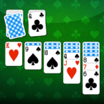 Solitaire (Free, no Ads) 1.4.2  APK (MOD, Unlimited Money)