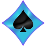 Solitaire MegaPack Varies with device APK (MOD, Unlimited Money) 16.6.1