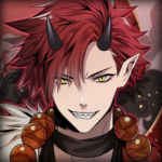 Soul of Yokai: Otome Romance Game 2.0.7 APK (MOD, Unlimited Money)