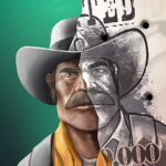 Space Marshals 3 1.3.12 APK (MOD, Unlimited Money)