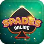 Spades – Play Free Online Spades Multiplayer 1.7.1 APK (MOD, Unlimited Money)