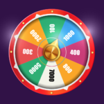 Spin the Wheel – Spin Game 2020 22.0 APK (MOD, Unlimited Money)