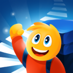 Stair Run 1.3 APK (MOD, Unlimited Money)