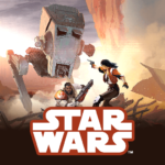 Star Wars: Imperial Assault app 1.6.5 APK (MOD, Unlimited Money)
