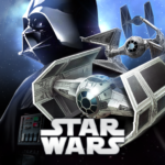 Star Wars™: Starfighter Missions 1.06 APK (MOD, Unlimited Money)