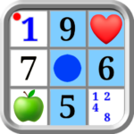 Sudoku 12.10 APK (MOD, Unlimited Money)
