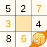 Sudoku – Make Money Free 1.1.7 APK (MOD, Unlimited Money)