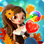 Sugar Smash: Book of Life – Free Match 3 Games. 3.101.202  APK (MOD, Unlimited Money)