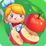 Super City: Chef World 8.48.00.01 APK (MOD, Unlimited Money)