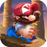 Super Jungle Jump 1.01.5026 APK (MOD, Unlimited Money)
