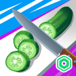 Super Slices – Free Robux – Roblominer 0.66 APK (MOD, Unlimited Money)