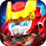 Superhero War: Robot Fight – City Action RPG 3.0 APK (MOD, Unlimited Money)