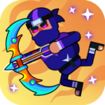Swipe Master: Draw Your Weapon 1.0.0 APK (MOD, Unlimited Money)