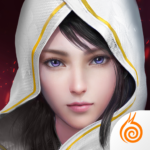 Sword of Shadows 15.0.0 APK (MOD, Unlimited Money)