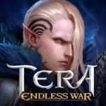 TERA: Endless War 1.1.4.1  APK (MOD, Unlimited Money)
