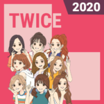 TWICE Piano Magic 2020 – Can't Stop Me 20 APK (MOD, Unlimited Money)