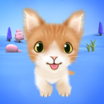 Talking Cat 1.37 APK (MOD, Unlimited Money)