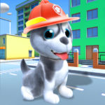 Talking Puppy 1.64 APK (MOD, Unlimited Money)