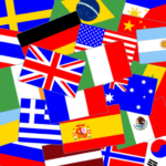 The Flags of the World – World Flags Quiz  APK (MOD, Unlimited Money)