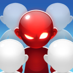 The Impostor – Voice Chat 2.0.6  APK (MOD, Unlimited Money)