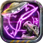 Time Machine Hidden Objects – Time Travel Escape 2.8 APK (MOD, Unlimited Money)