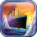 Titanic Hidden Object Game – Detective Story 2.8 APK (MOD, Unlimited Money)