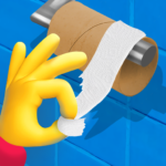Toilet Games 2: The Big Flush 0.1.0  APK (MOD, Unlimited Money)