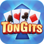Tongits TopFun – Online Card Game for Free 1.1.7 APK (MOD, Unlimited Money)